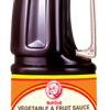 hinh-1-Tonkatsu-Sauce-Bulldog – Xốt-Tonkatsu